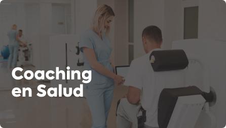 coaching_salud