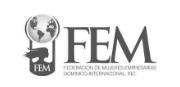 fem_logo