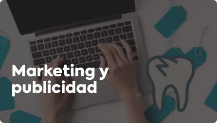 marketing_publicidad