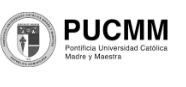 PUCMM_logo