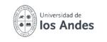 los_andes_logo
