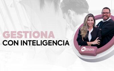 Gestiona con Inteligencia