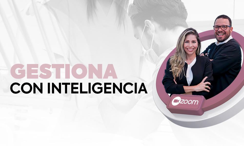 gestiona_inteligencia
